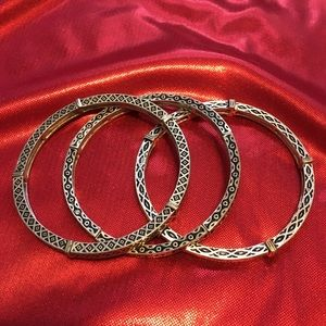 Premier Designs Bracelets